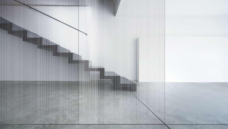 Complementi d 39 arredo in vetro di design - Complementi d arredo di design ...